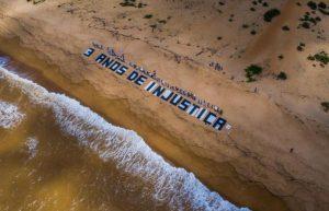 ec533163e ... disponível em: http://www.mabnacional.org.br/noticia/3-anos-lama-3-anos -luta-marcha-que-marcou-tr-s-anos-injusti-e-descaso-ap-s-derramamento-reje